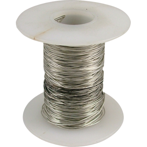 Wire - Bus, 100 Foot Spool image 1