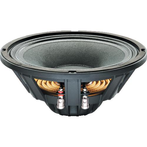 """Speaker - Celestion, 10"""", NTR10-2520E, 250W, 8Ω image 2"""