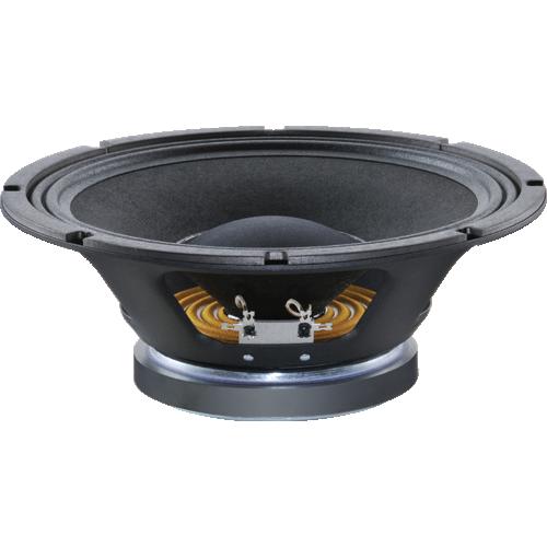 "Speaker - Celestion, 10"", T.F. Series 1018, 100 watts image 2"