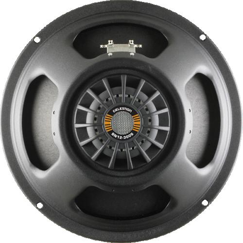"""Speaker - Celestion, 12"""", BN12-300S, 300W, 8Ω image 1"""