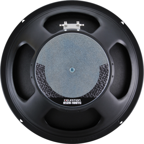 "Speaker - Celestion, 12"", K12H-100TC, 100W, 8Ω image 1"