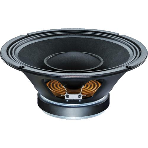 "Speaker - Celestion, 12"", K12H-100TC, 100W, 8Ω image 2"