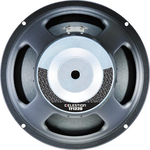 "Speaker - Celestion, 12"", T.F. Series 1220, 150 watts image 1"