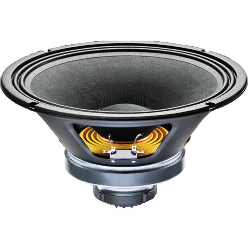 "Speaker - Celestion, 12"", T.F. Series 1225CX*, 250 watts image 2"