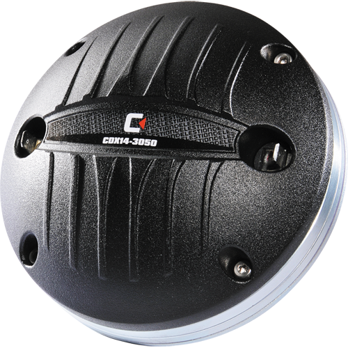 "Speaker - Celestion, 1.4"". CDX14-3050, 75 watts image 2"