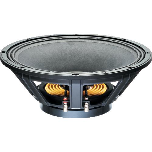 """Speaker - Celestion, 15"""", FTR15-3070E, 400 watts image 2"""