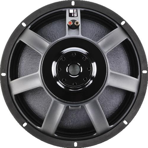 """Speaker - Celestion, 18"""", CF1830E, 700 watts image 1"""