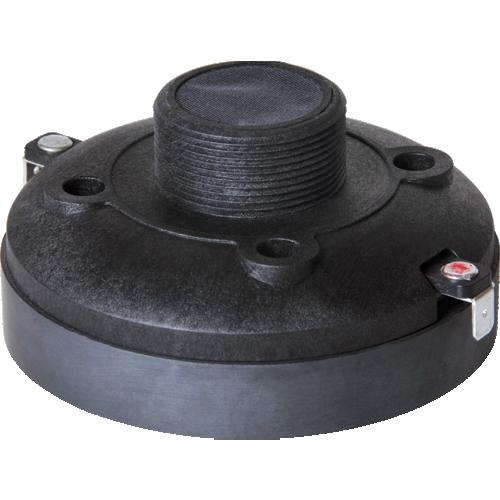 """Speaker - Celestion, 1"""", CDX1-1010, 15W, 8Ω image 2"""