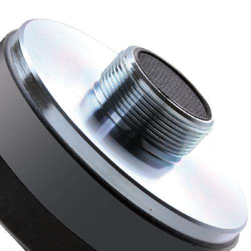 "Speaker - Celestion, 1"", CDX1-1446, 20W, 8Ω, screw image 3"