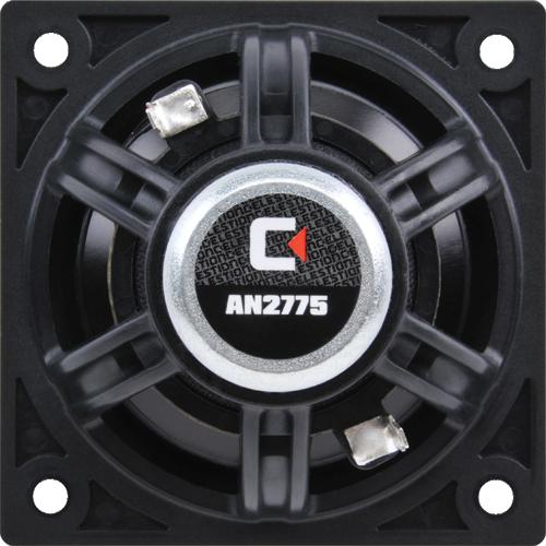 "Speaker - Celestion, 2.7"", AN2775 Compact Array, 20 watts image 1"