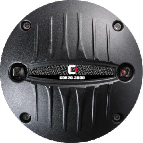 "Speaker - Celestion, 2"", CDX20-3000, 75 watts, 16 ohm image 1"