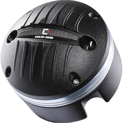 "Speaker - Celestion, 2"", CDX20-3000, 75 watts, 16 ohm image 2"