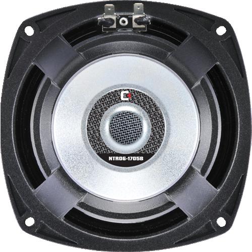 """Speaker - Celestion, 6.5"""", NTR06-1705B, 150W, 8Ω image 1"""