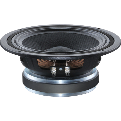 "Speaker - Celestion, 6"", T.F. Series 0615, 100 watts image 2"