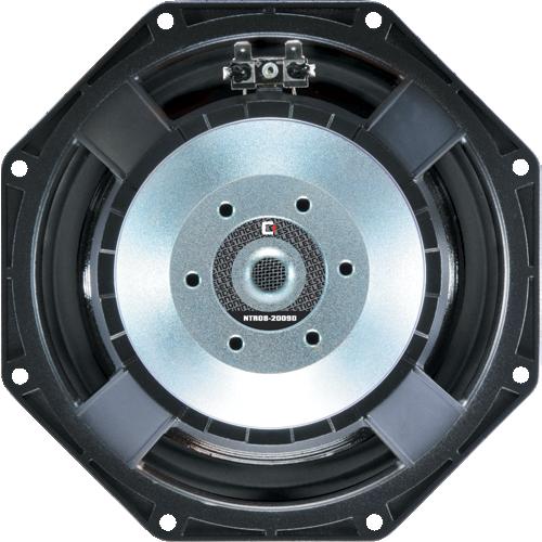 """Speaker - Celestion, 8"""", NTR08-2009D, 200W, 8Ω image 1"""