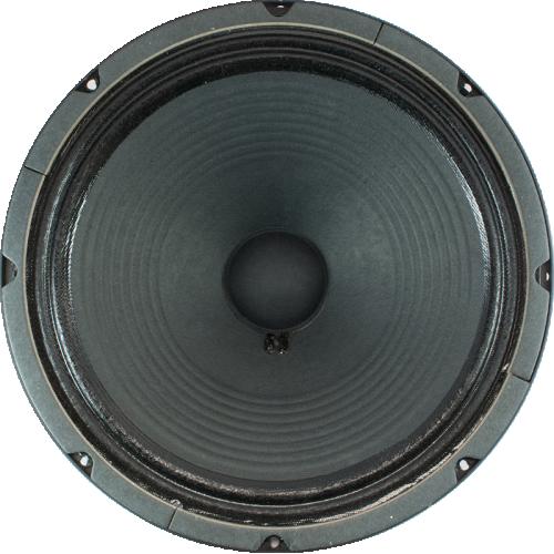"Speaker - Jensen® Jets, 12"", Tornado Stealth 100, 100W image 4"