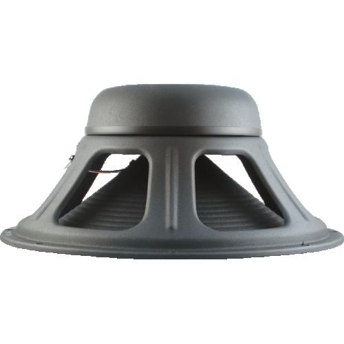 "Speaker - Jensen® Jets, 12"", Tornado Stealth 65, 65W image 2"