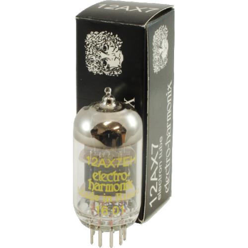 12AX7/ECC83 - Electro-Harmonix image 2