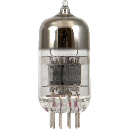 Vacuum Tube - 12AX7WC, Sovtek image 1