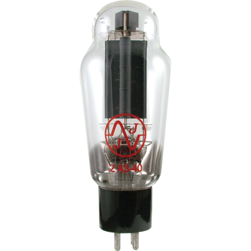 Vacuum Tube - 2A3, JJ Electronics image 1