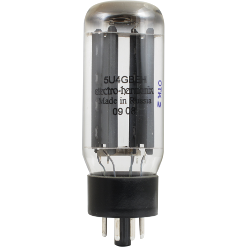 5U4GB - Electro-Harmonix image 1