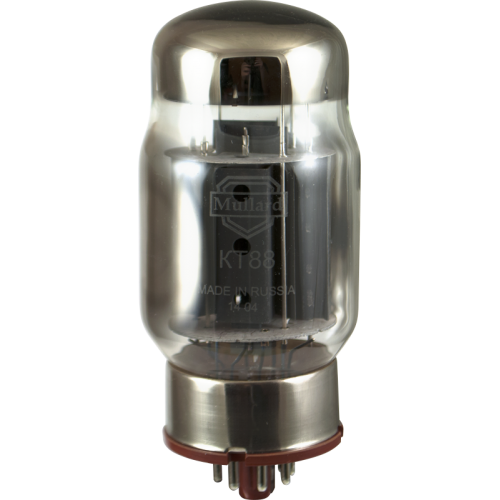 Vacuum Tube - KT88, Mullard Reissue image 1