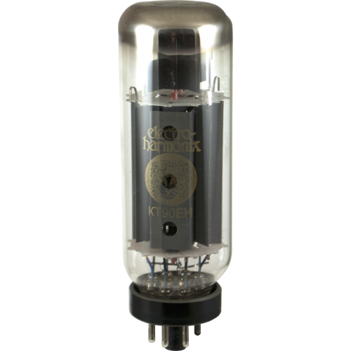 Vacuum Tube - KT90, Electro-Harmonix image 1