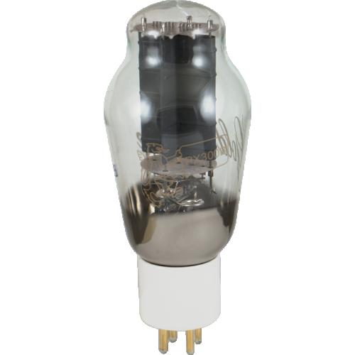 Vacuum Tube - PX300B, Genalex Gold Lion, Gold Pin image 1