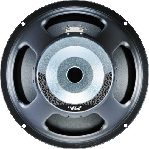 "Speaker - Celestion, 12"", T.F. Series 1225, 250W, 8Ω image 1"