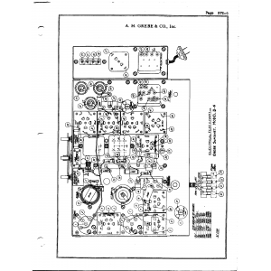 A. H. Grebe & Co. 3-4