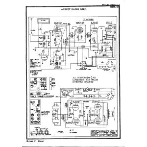 Ansley Radio Corp. 52