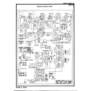 Ansley Radio Corp. 62