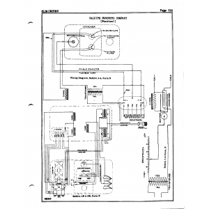Balkeit Radio A6 Form B