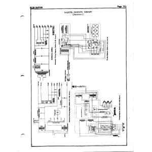 Balkeit Radio AB 6-180 Form B