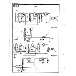 C. R. C. 58-47