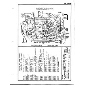Colonial Radio Corp. 114