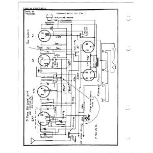 Edison-Bell Co., Inc. 63