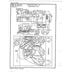 Electrad, Inc. 660