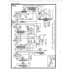 Empire Electrical Products 51