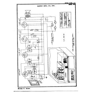 Espey Mfg. Co., Inc. 040