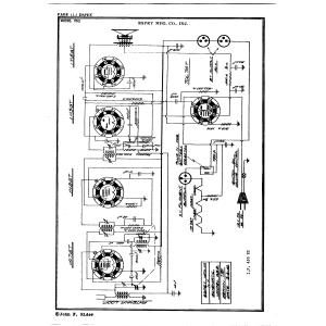 Espey Mfg. Co., Inc. 052