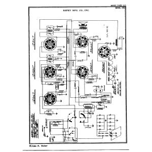 Espey Mfg. Co., Inc. 060