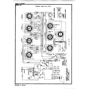 Espey Mfg. Co., Inc. 080