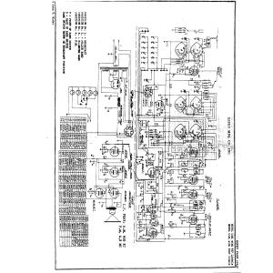 Espey Mfg. Co., Inc. 1141