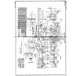 Espey Mfg. Co., Inc. 1150