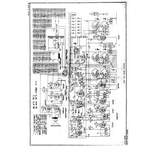 Espey Mfg. Co., Inc. 1152