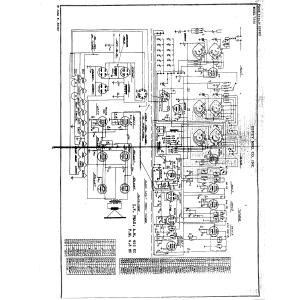 Espey Mfg. Co., Inc. 1190