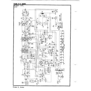 Espey Mfg. Co., Inc. 11RP