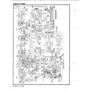 Espey Mfg. Co., Inc. 1-1306