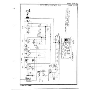 Espey Mfg. Co., Inc. 20516